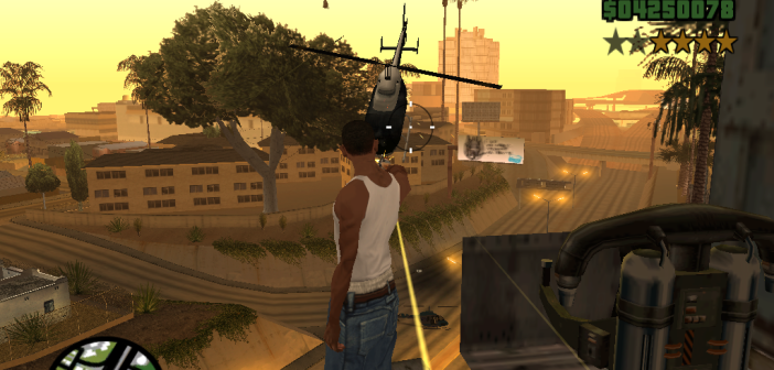 xgta-san-andreas-pc-702x336-pagespeed-ic-rremw9m6r7